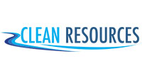 CLEAN_RESOURCES